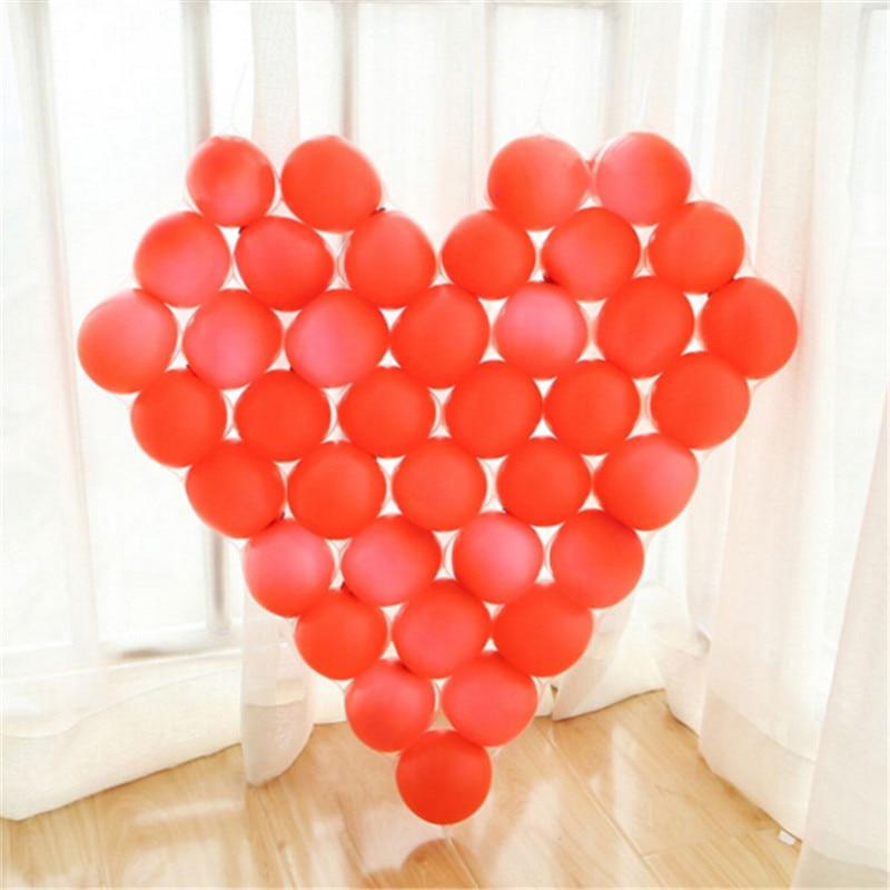 Charmant Ballon Rahmenbau Ideen - Badspiegel Rahmen Ideen ...
