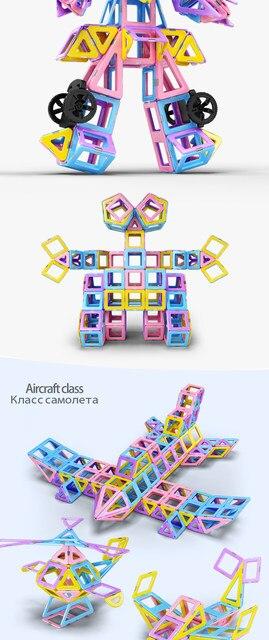 clp003-magnetic-blocks_08