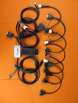 moto 7000tw motorcycle scanner for suzuki for YAMAHA,SYM,KYMCO,,HTF,PGO for honda 7in1 diagnostic scan tool full cable