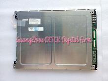 Промышленный дисплей ЖК-дисплей экран LM-FE53-22NSK ЖК-дисплей экран