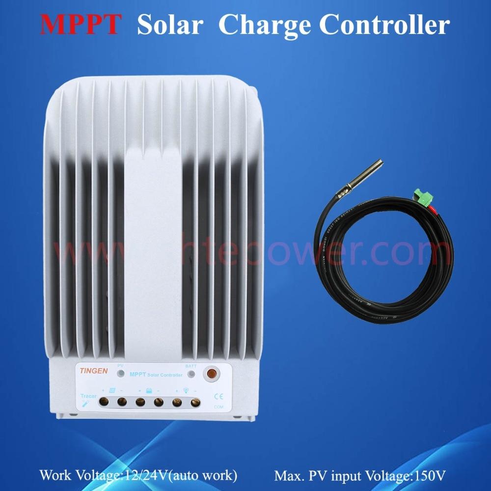 12v 24v 10a tracer1215bn solar panel charger controller ,mppt controller 150v mppt 10a solar charge controller epever10a mppt solar controller 150v pv battery panel regulator 12v 24vdc aotu solar charger