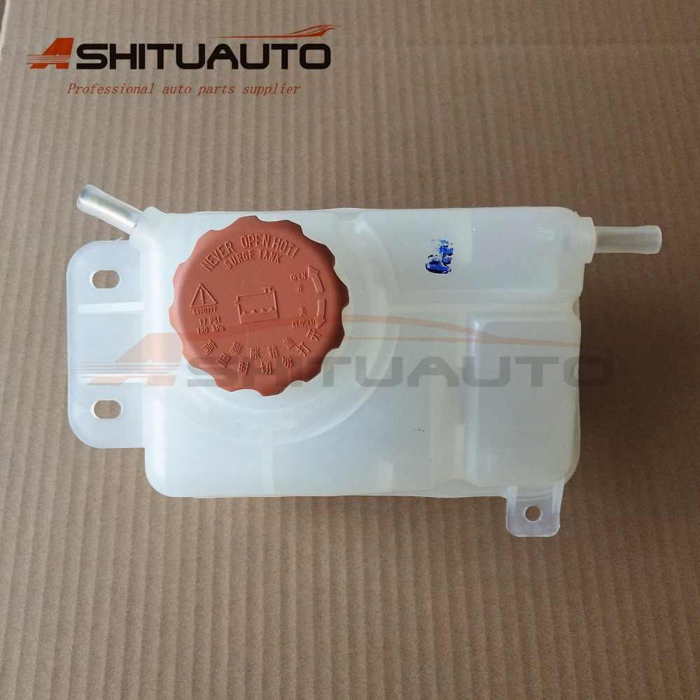Detail Feedback Questions About Ashituauto Original Engine Coolant