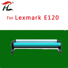 1PK E120 drum holder for Lexmark E120 toner cartridge E120 Lexmark E120 E120N printer toner cartridge