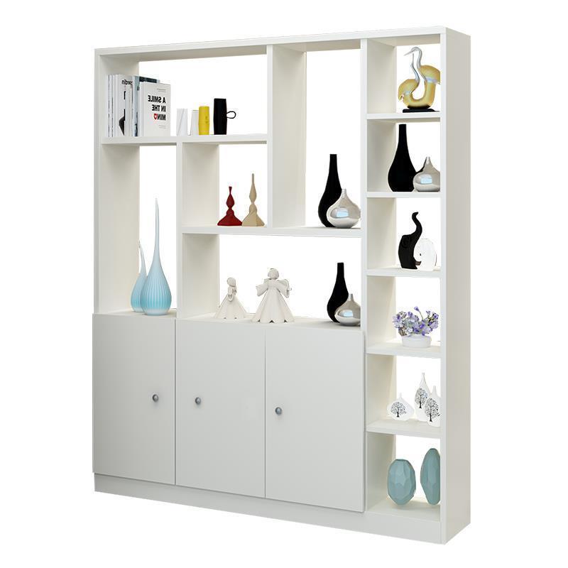 цена на Storage Kitchen Cristaleira Shelves Armoire Sala Table Vetrinetta Da Esposizione Shelf Commercial Furniture Bar wine Cabinet