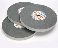 Metal polishing wheel 200*25mm 7p Non woven abrasive wheel Nylon Fiber polishing wheel Abrasive disc Grinding wheel