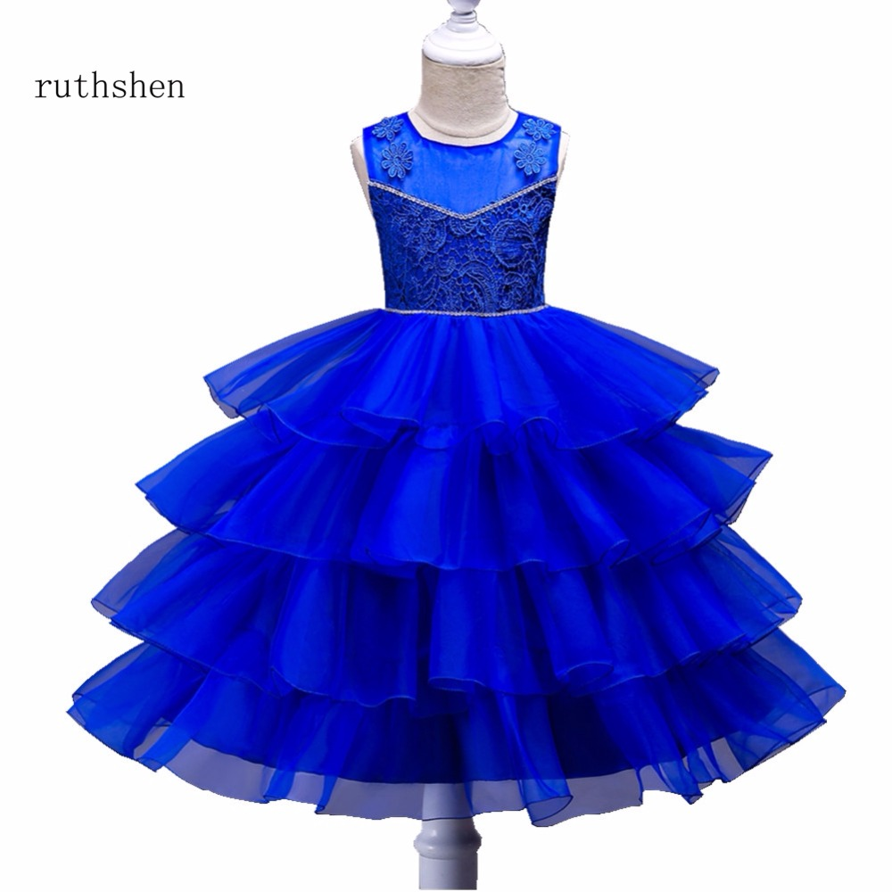 Ruthshen new arrivals flower girl dresses real photo sleeveless ball ruthshen new arrivals flower girl dresses real photo sleeveless ball gowns for girls weddings cheap appliques kids prom dresses izmirmasajfo