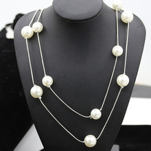 Modern Necklaces for Women