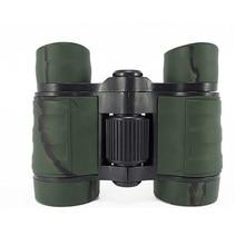 Binocular 4×30 HD Mini Kids Binoculars Outdoor Sports Optics  pocket size telescope Child Birthday Present Gift Children toy
