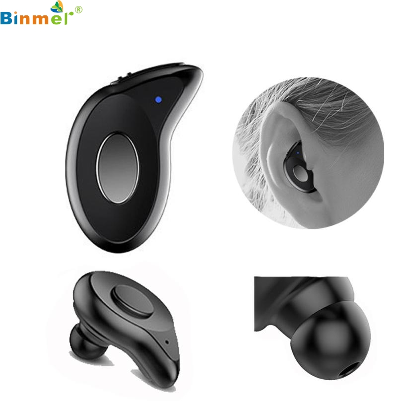 Mini Bluetooth Headphones Wireless Stereo Bluetooth 4.1 Earphone Headphone Headset for Samsung for iphone high quality feb18 mini wireless bluetooth 4 0 stereo headset earphone headphone for iphone for samsung