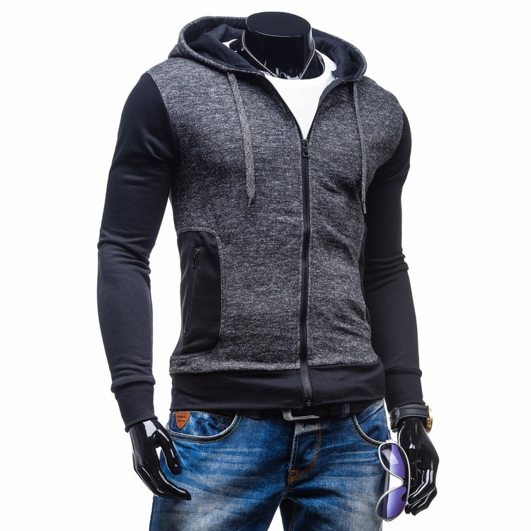 buy 2016 hoodies men sudaderas hombre hip. Black Bedroom Furniture Sets. Home Design Ideas
