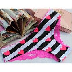 Women sexy lace panties low waist cotton briefs underwear g strings thongs tangas ladys exotic lingeries.jpg 250x250