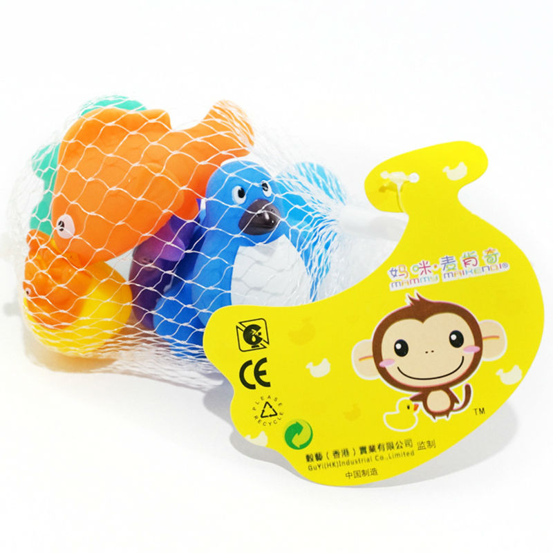 Water Toys For Boys : Online buy wholesale duck purple from china