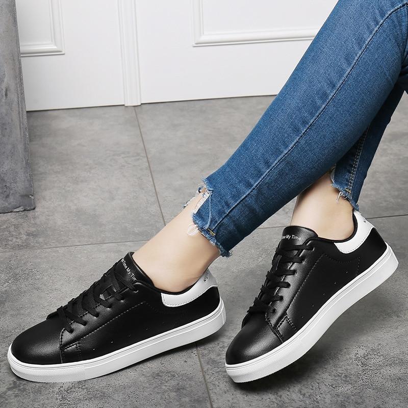 vert rose Confortables Femmes blanc Casual D'été Noir Mode Chaussures Sneakers Vulcaniser 5R4ALqc3j