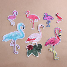 Compare Prices On Pink Flamingo Clothing Online Ping Low Price At Factory Aliexpress Alibaba Group