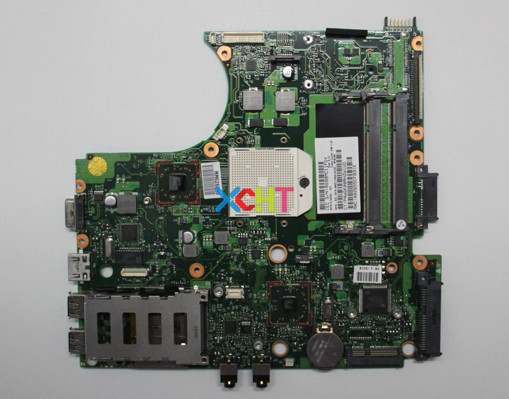 For HP Probook 4515S 4415S AMD laptop motherboard 574505-001 DDR2 100/% Full New