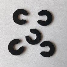 (50 teile/los) Noritsu E4 C Ring A004980 01/A004980 für QSS digital minilab