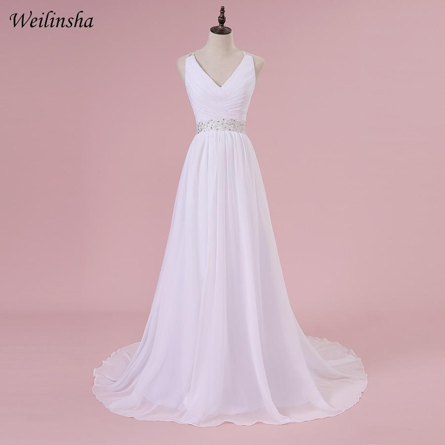 cdc6c5f22626 Weilinsha Φτηνές Plus Φορέματα Γάμου Μέγεθος Καπέλο Μανίκι Εφαρμογή ...