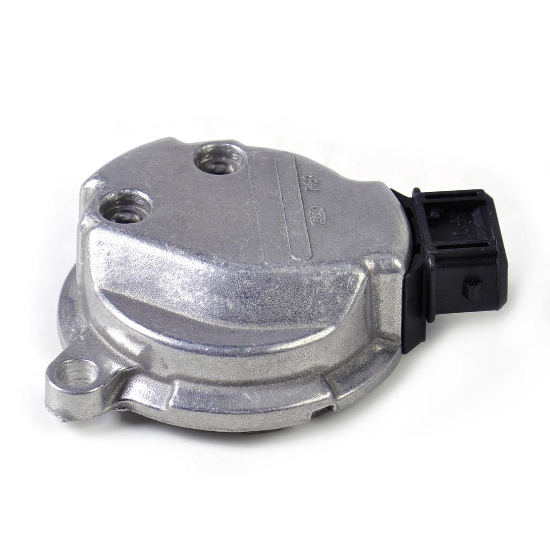 CITALL 1Pc Camshaft Position Sensor 058905161B 0232101024