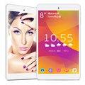 Teclast P80H ПК Таблетки 8 дюймов Quad Core Android 5.1 64bit MTK8163 IPS 1280x800 Dual WIFI 2.4 Г/5 Г HDMI GPS Bluetooth Tablet PC