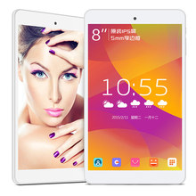 Teclast p80h пк таблетки 8 дюймов quad core android 5.1 64bit MTK8163 IPS 1280×800 Dual WIFI 2.4 Г/5 Г HDMI GPS Bluetooth Tablet PC