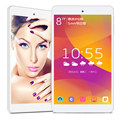 Teclast p80h tabletas pc 8 pulgadas quad core android 5.1 64bit MTK8163 IPS 1280x800 Dual WIFI 2.4G/5G HDMI GPS Bluetooth Tablet PC