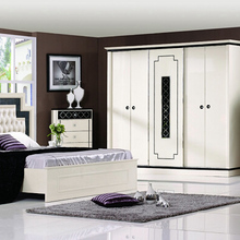 Vente en Gros bedroom furniture direct Galerie - Achetez à ...