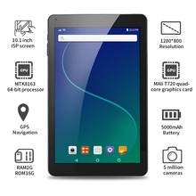 Aoson R102 tablet 10 1 inch 2GB 32GB Quad Core Tablets Android 6 0 Quad Core