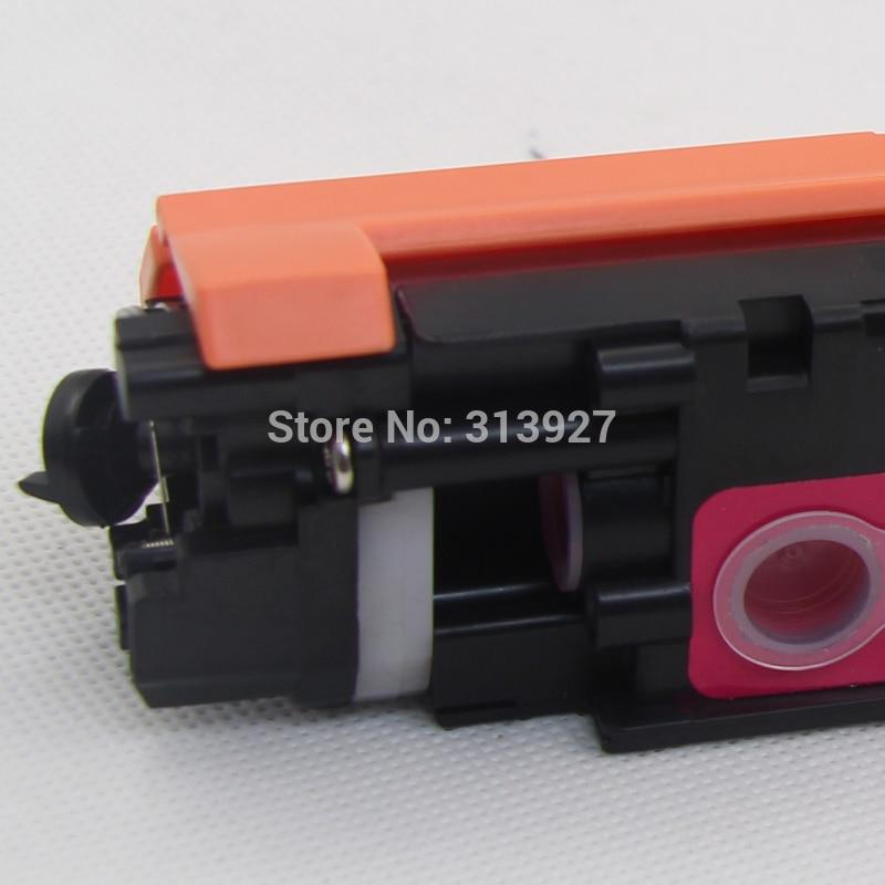 toner de cor compativel para hp color 05