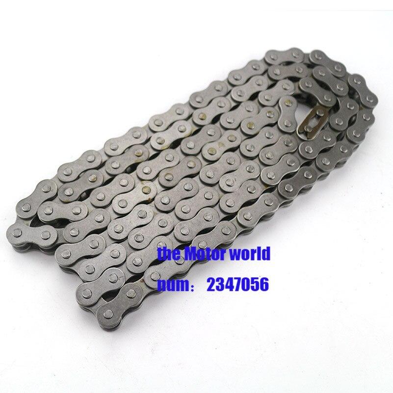 LETAOSK Sprocket Chain Slider Guard Fit for Honda CRF150F CRF230F