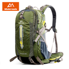 Maleroads 50L 40L Camping Hiking Backpack Waterproof Travel Mochilas Teenagers Sport Mountain Climbing Bags Pack For Men Women