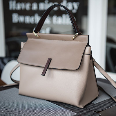 HOT New Fashion Women Pu Leather Bags Ladies Messenger Shoulder Bag Luxury Famous Brand Handbag Crossbody Bags For Women