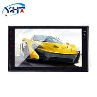 Android 8.01 Car DVD For Ford Focus CMAX S MAX FIESTA GALAXY FUSION TRANSIT EW851P1 radio GPS Navi