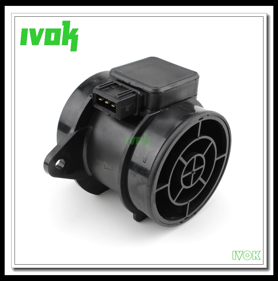 best kia air flow sensor list and get free shipping - j8k9eh74