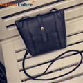 Fabulous Fashion Women Leather Handbag Cross Body Shoulder Messenger Bag bolsos mujer No09