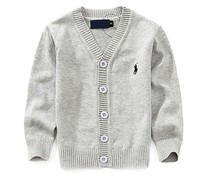 Sweater for girls 7colors fashion Kids