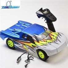 Рождественский подарок RC автомобиль Viper Игрушечные лошадки 1:12 Весы Электрический Мощность Дистанционное управление матовый 2WD Краткий курс Пункт нет.: SE1241/E12SC