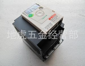 Image 2 - ATV12HU15M2 nowy ATV12 jednofazowy przetwornica częstotliwości 1.5KW