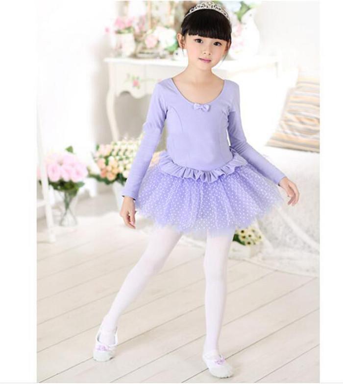 Ballet dress (4)