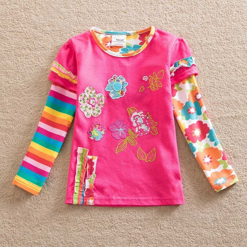a857f46b2 Detail Feedback Questions about NEAT Retail 2018 Brand NOVA Baby ...