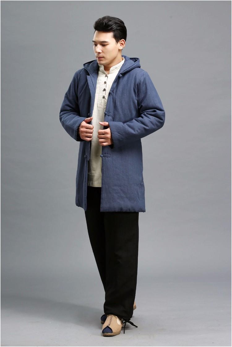 mf-27 winter jacket (11)