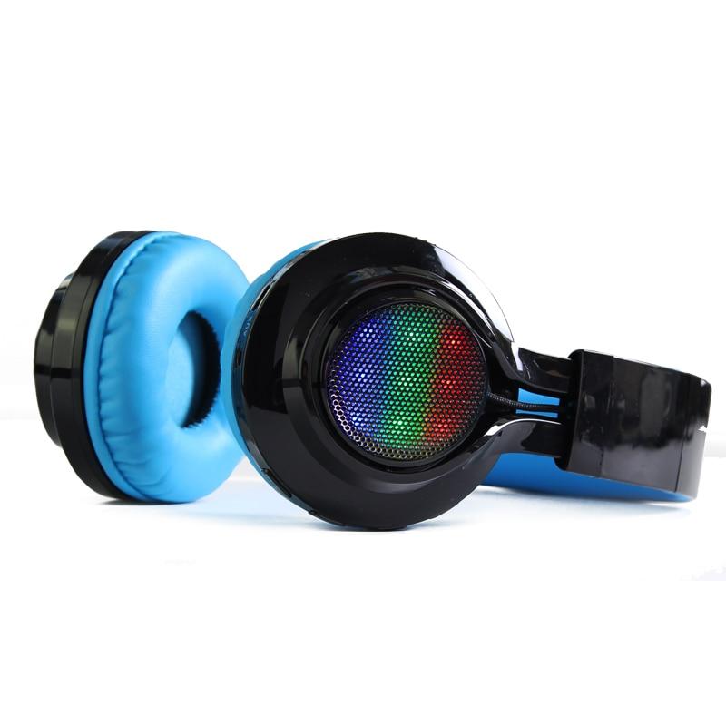In Ear Wirelles Earphones Bluetooth Noise Canceling Headphone  Touch Headset True Wireless Waterproof Sport Stereo Headphones