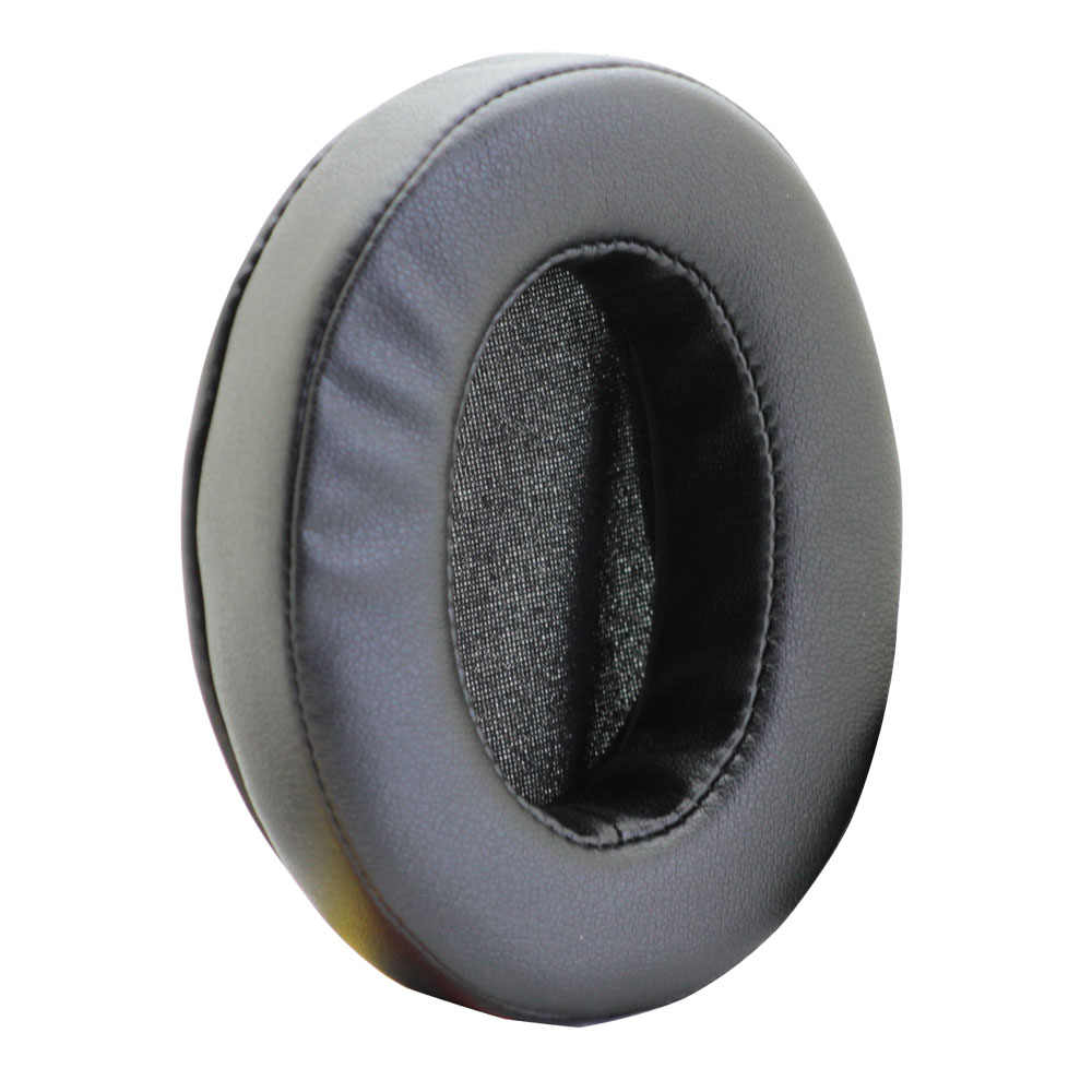 POYATU Headphone Cushion Pads Cover For Fostex TH-900 T50RP MK3 TH-X00  Fostex T40RP Mk 3 Headphone Replacement Earpads Ear Pads