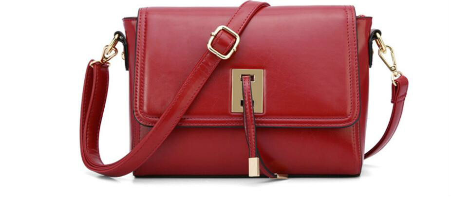ФОТО 2016 New Fashion Mini PU  Crossbody Bags Women's Designer Brand Handbag Ladies Shoulder Messenger Bags