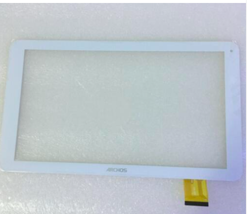 New 7 Inch Pixus Play Three V2 0 Tablet Touch Screen 30Pins Touch Panel Digitizer Glass