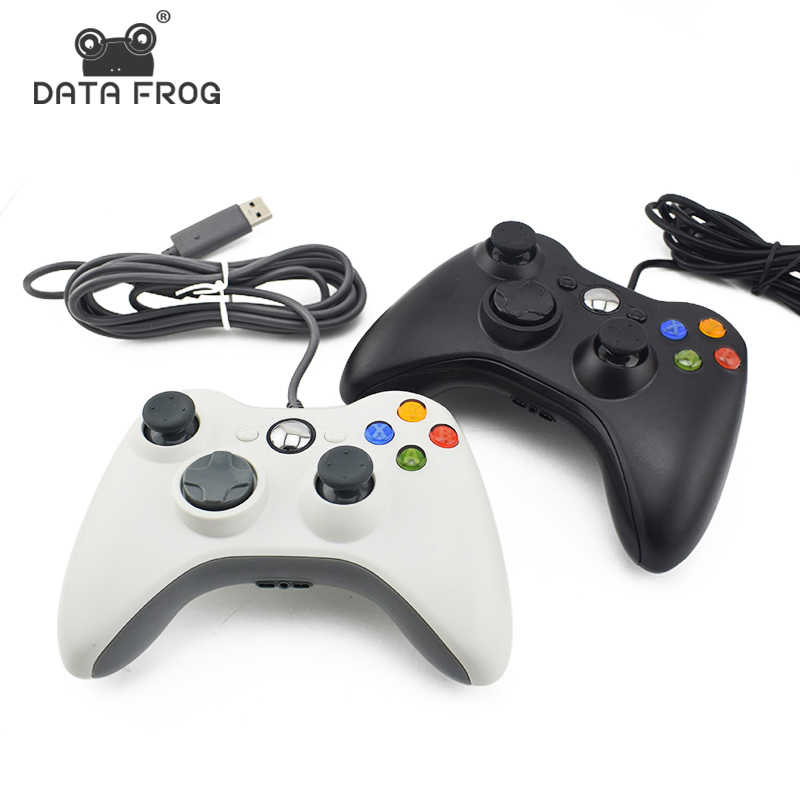 Wireless Gamepad PC For PS3 Android Phone TV Box Joystick