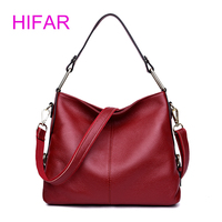 2018 New Top Level Luxurious Ms Package Lady S Designer Handbag Large Capacity Genuine Leather Female
