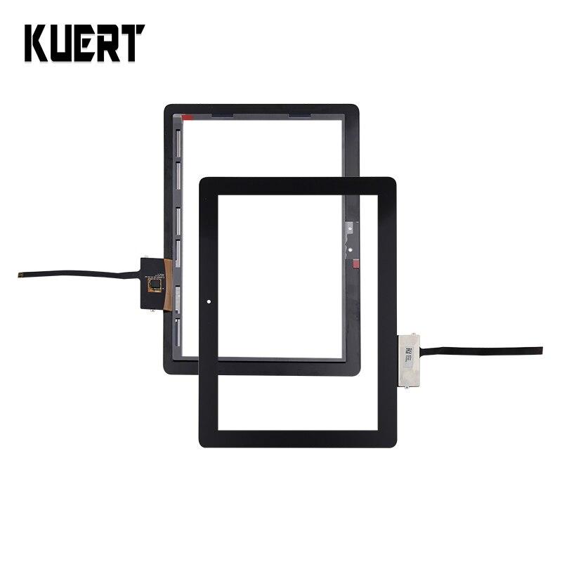 Huawei mediapad 10 fhd s10-101u