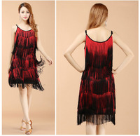 2015 New Arrivals Sexy Latin Dance Costumes For Women Girls Latin Dance Dress On Sale