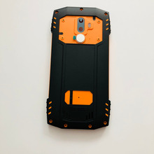 New Original Protective Battery Case Cover Back Shell For Blackview BV9000 Pro MTK6757CD Octa Core 5.7