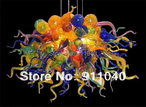 LR029--Hot Selling Free Shipping Restaurant Lighting
